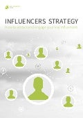 How Do You Develop An Influencers Strategy To Attract And Engage Your Key Influencers?