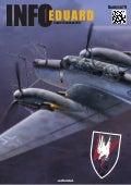 Eduard Accessories 648308 Resin Bf 109F undecarriage legs BRONZE f.Eduar