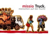 Missio-Truck-NMS