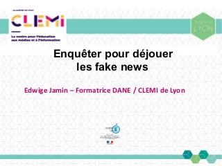 Plan Cul Discret Pres De La Seyne-sur-mer Pour Une Baise A 3