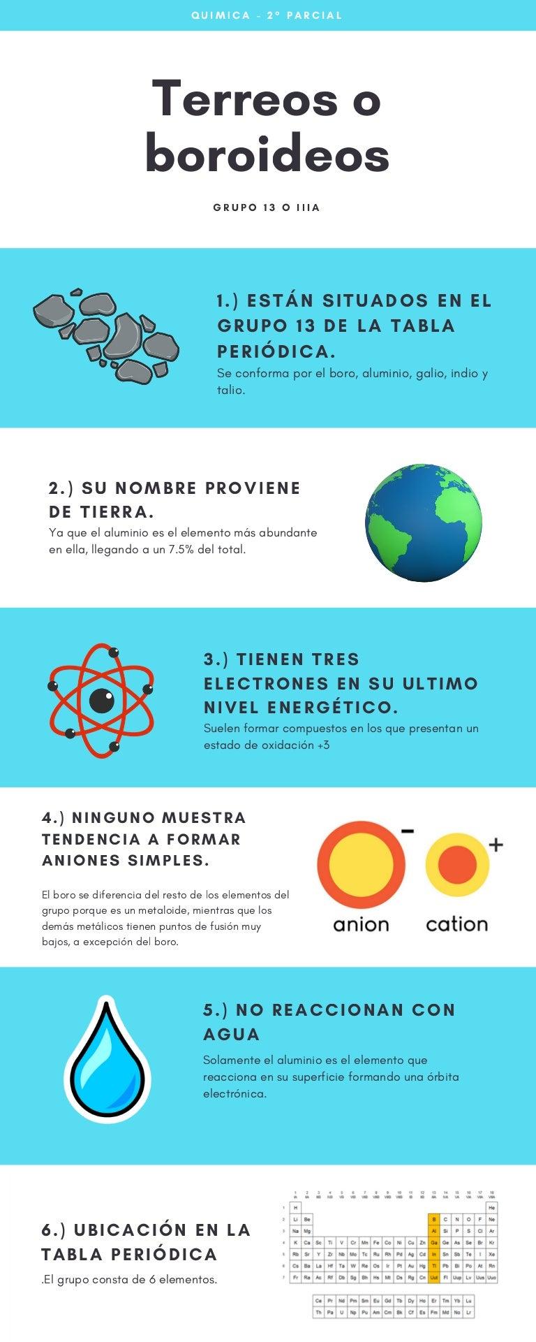 Infografia boroides urtaz Images