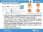 Infografía Salón del Residente HUSC 2020 (español)