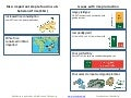 RiceAdvice Infographic
