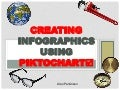 Infographics CPD Session