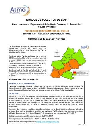 Plan Cul Cougar Neufchateau 88300 Avec Salope Mature