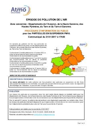 Annonces Bdsm Pour Faire Des Rencontres Hard Dans Le 06-Alpes-Maritimes