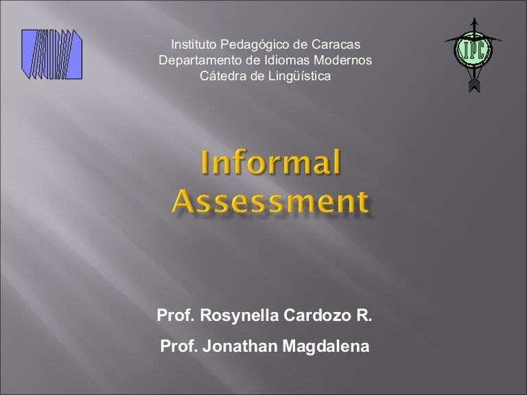 Informalassessment-090703210806-Phpapp02-Thumbnail-4.Jpg?Cb=1246655347