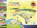 Lancaster New City Information Guide: The Best Place to Raise Your Family