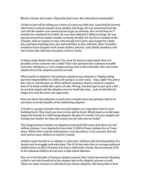 Descartes second meditation essay
