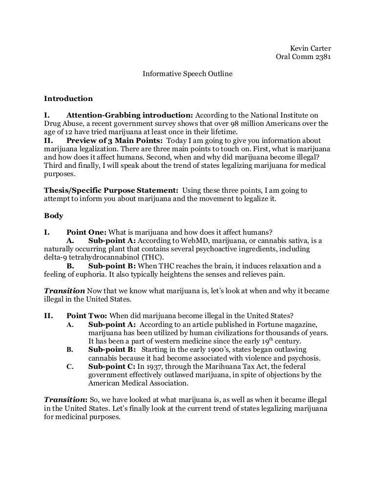 persuasive speech thesis example 1 talkprofcom water pollution a sample persuasive speech contents topic, thesis and basic outline page 2 actual student speech page 5 speech with evaluation.