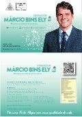 Boletim Informativo Retrospectiva 2013/2014/2015