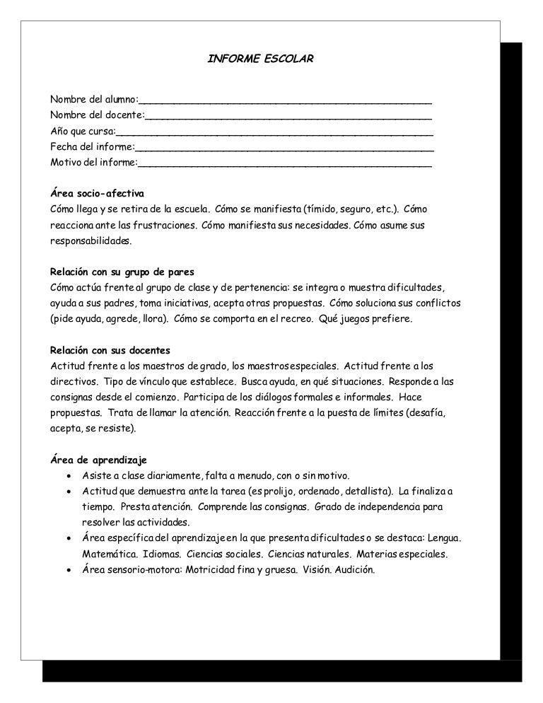 informe-escolar-1224512528490627-8-thumbnail-4.jpg?cb=1358446951