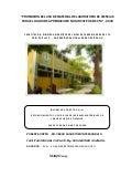 Informe 1: RECONOCIMIENTO DE MATERIAL DE LABORATORIO