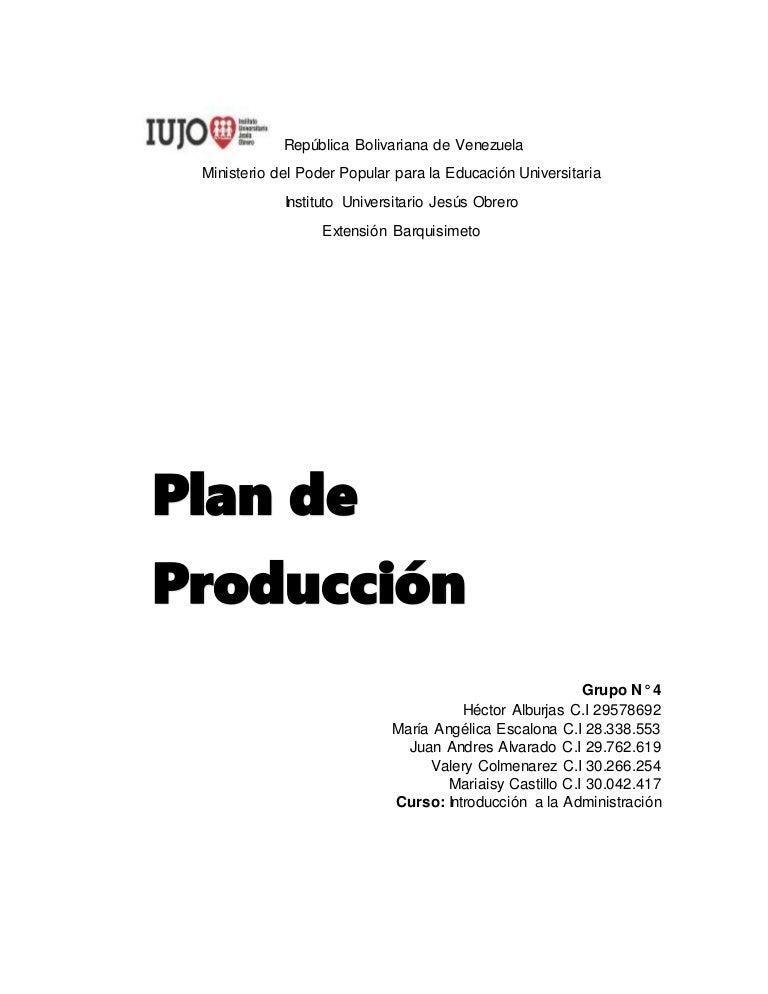 informeadministrativo 210929210557 thumbnail 4