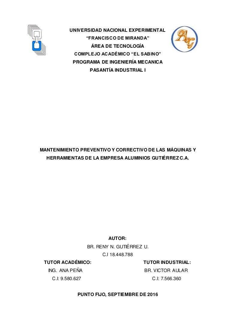 Único Reanudar La Ingeniería De Pasantías Objetivas Friso - Ejemplo ...