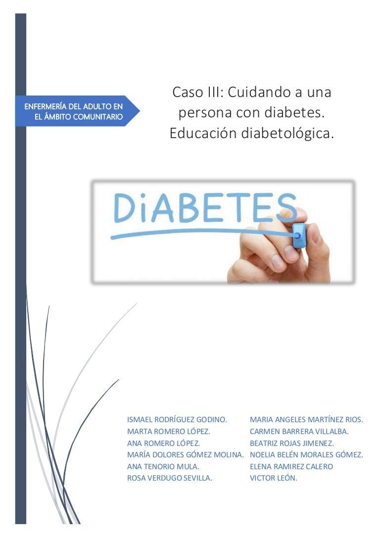 jeringa nefropatía y diabetes