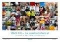Infoservi - Web 20 La Nostra Internet
