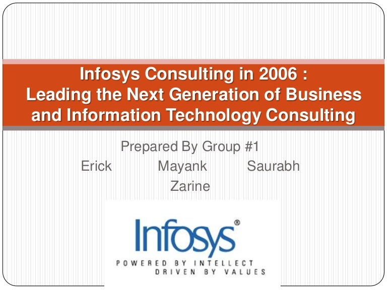 case study on human resource planning on infosys Hema ravichandar, head of human resources, was given a new and aggressive milestone to reach: ensure infosys is on the top 10 lists of both best performing companies and best employers by 2007 no large organization had ever been able to achieve this distinction because of the tension between the.