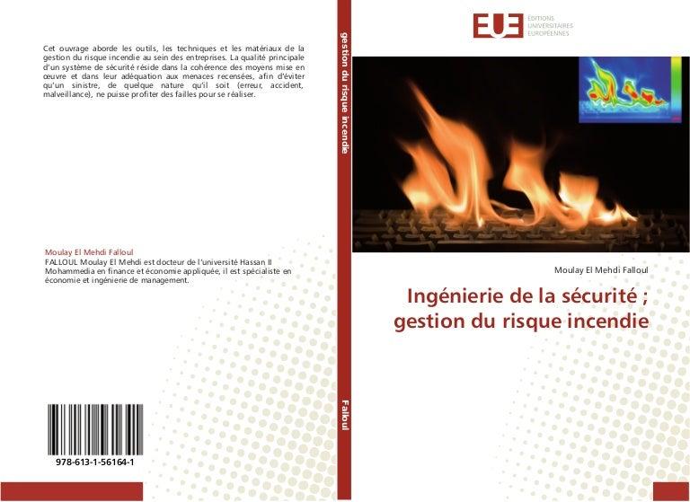 Tremblement de terre survie outil gaz principal Valve Arrêt Clé Outil