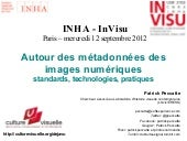 Inha in visu-metadonnees-12 septembre 2012