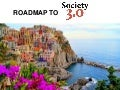 Masterclass: Roadmap to Society30.
