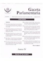 Iniciativa Reforma Código Civil_Madres Solteras