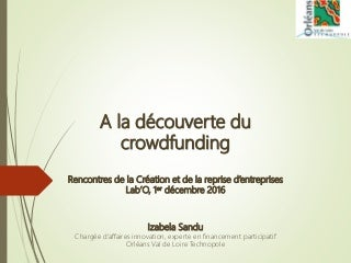 Un Plan Cul Cougar Avec Une Vielle Salope Sur Paris