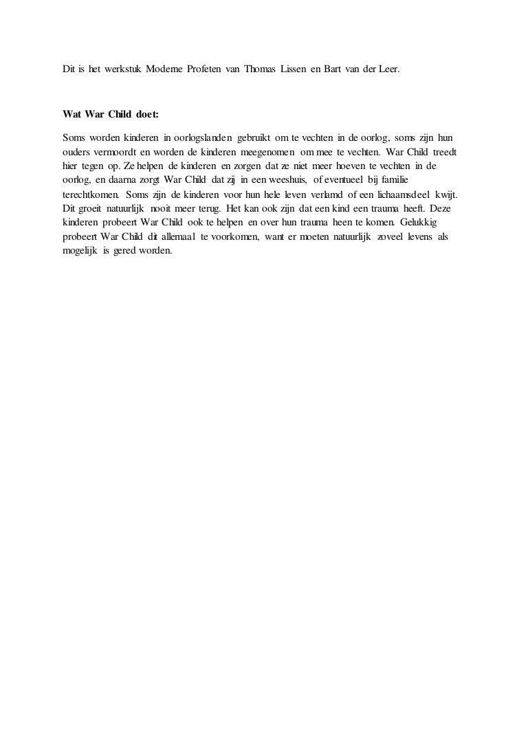 voorbeeld voorwoord werkstuk Voorwoord Voorbeeld Werkstuk | gantinova