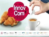 Innovation marketing et commerciale
