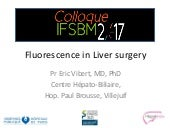 Innovation in Liver Surgery
