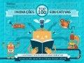 Inovações Educativas