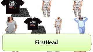 2 camiseta psg