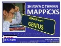 MAPPiCXS : BELAJAR SECARA GENIUS