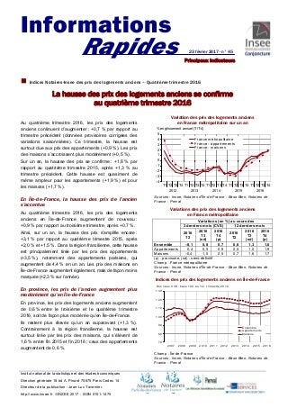 Annonce Libertine Gratuite Rencontre Adulte Non Venale / Sexmodel Nimes