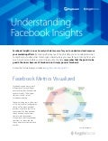 Facebook Insights 101 Briefing