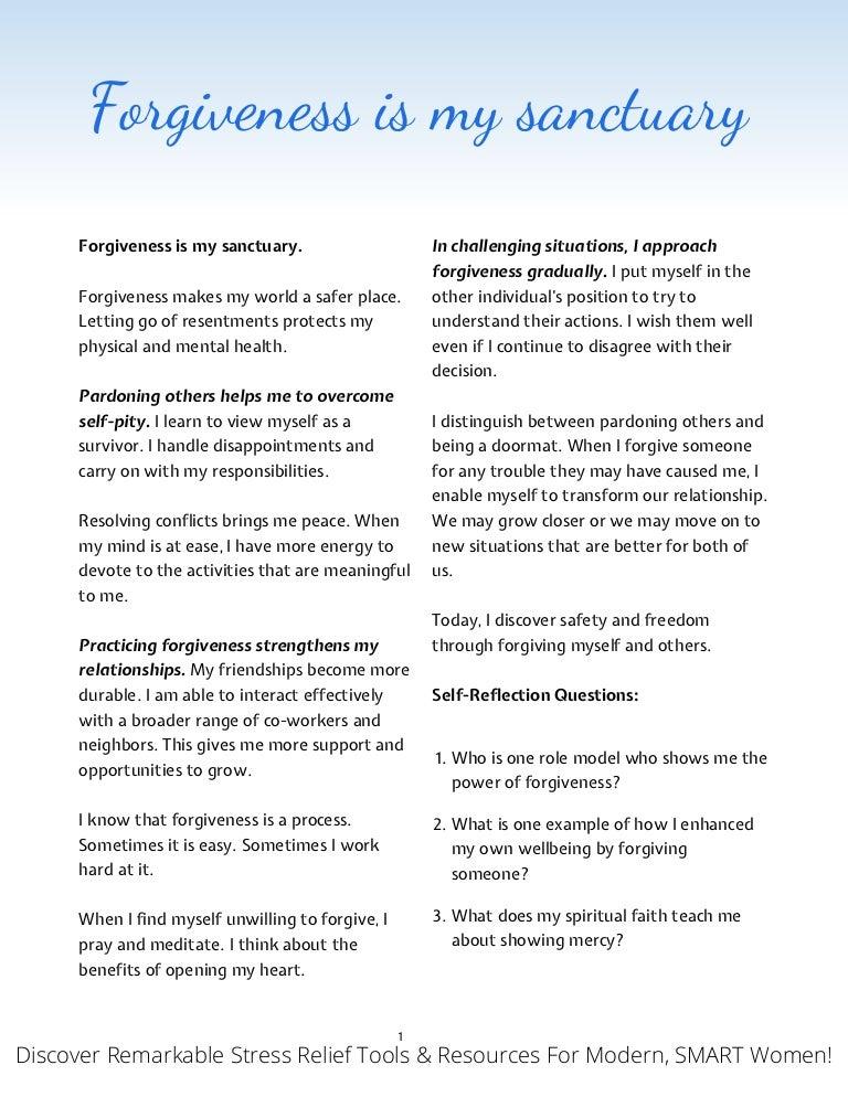 Inspirational Messages for Life 5 – Vivid Verbs Worksheet