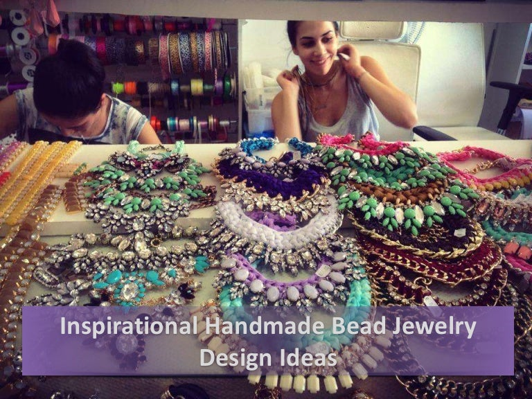 inspirationalhandmadebeadjewelrydesignideas150121080534conversiongate02thumbnail4jpgcb1421827599
