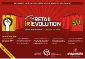 inspirato Konferenz Retail (R)evolution 2014 - Vorankündigung