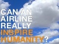 "Can A Corporation Really ""Inspire Humanity""?"