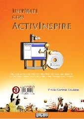 Manual ActivInspire (Emiliocortizas)