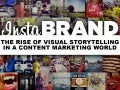InstaBRAND: The Rise of Visual Storytelling in a Content Marketing World