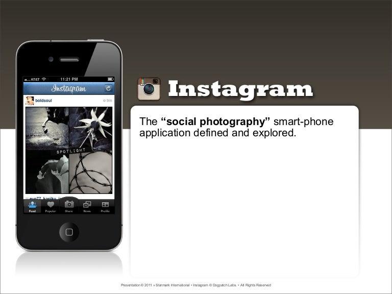 Instagram 101 toneelgroepblik Images