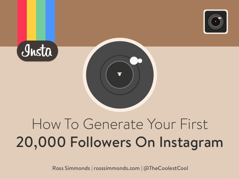 dating username generator instagram site profile