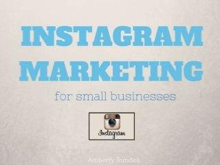 instagramforbusiness3-151015183013-lva1-