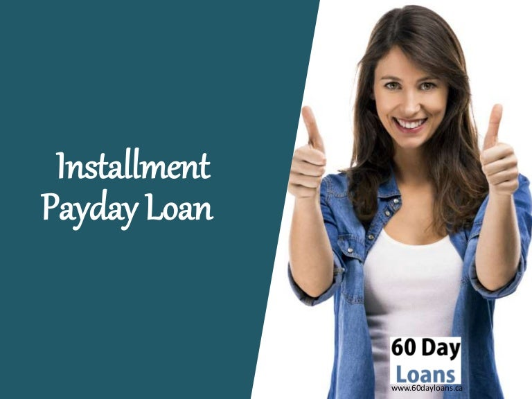 Payday loans in columbia missouri picture 3