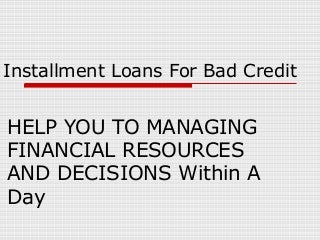 Pay All Urgent Financial Dues with No Cash Hassle