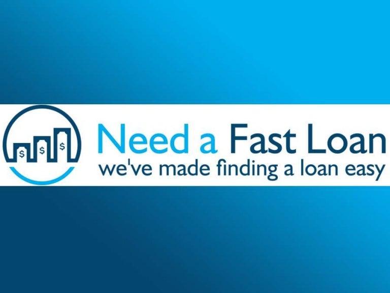 Smart payday loans san pedro image 7