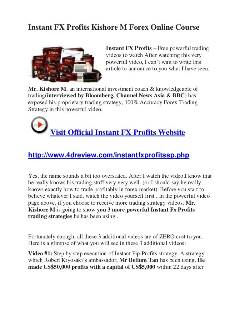 Bellum tan forex converter forex trading without any indicators