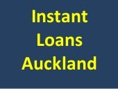 A Perfect Monetary Provision To Get Small Money For Any Needs
