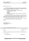 Instrucciones pendientes epv_1_eso_espa